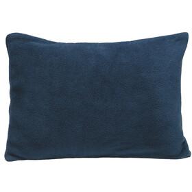 Cocoon Pillow Case Micro Forro Polar Grande Pequeño, tuareg